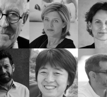 World Architecture Festival announces Jury for its 2019 Awards