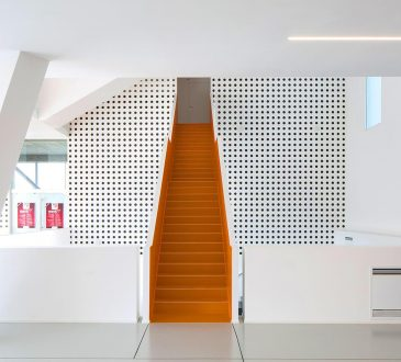 The right Artigo floors made this project look like music to our eyes