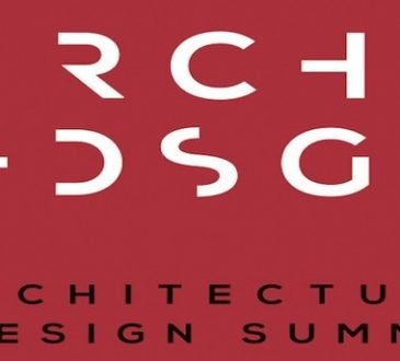 Architecture, design sectors gather in Istanbul
