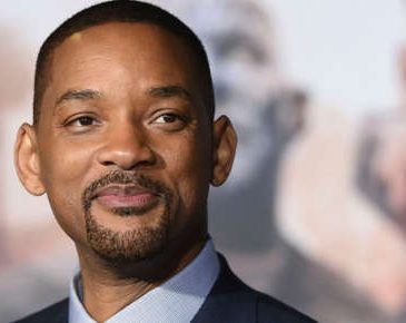 Will Smith Helps Raise $46m for Gen.G