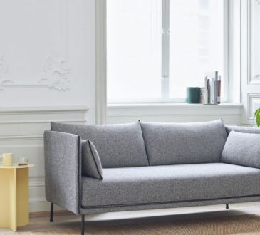 Love Danish Design? Here are the seven brands to know