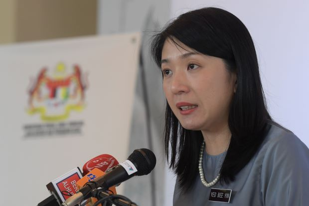 Malaysia eyes potential investments worth RM10bil from expo 2020 Dubai