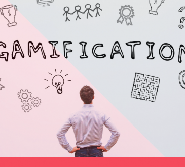 Increase Attendee Engagement with Gamification - Ticketbud