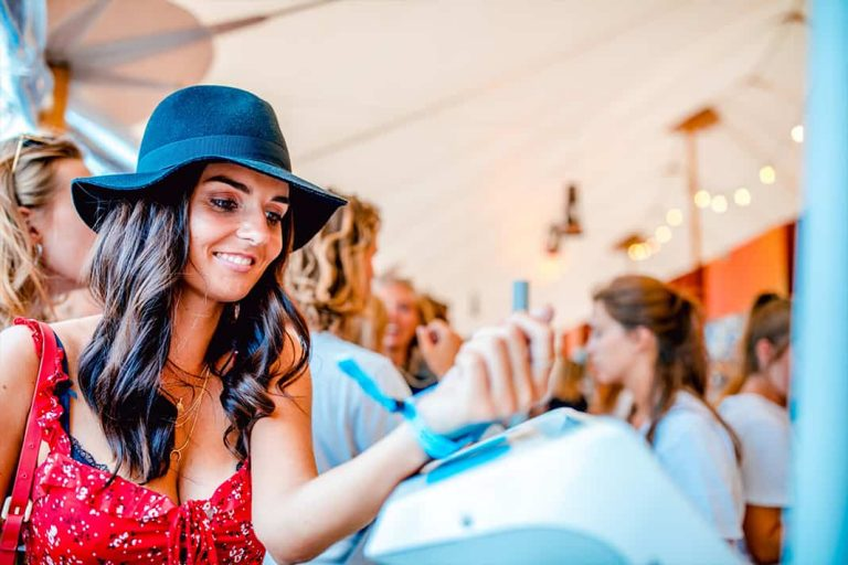 PlayPass confirms more cashless UK festivals and extended capabilities