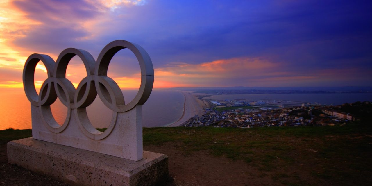 Five new sports set to spice up the Tokyo 2020 Olympics4 min read