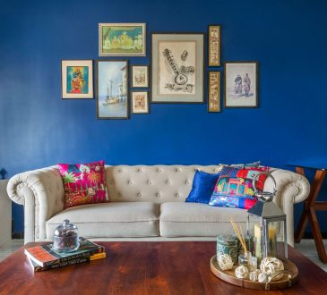 IKEA Franchisee Invests In Home Design Startup Livspace