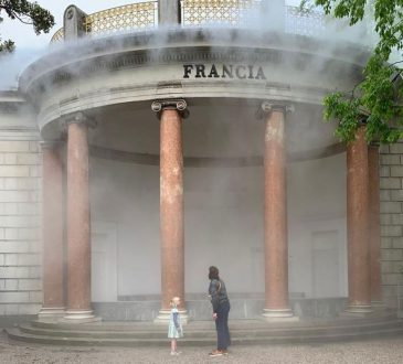 Venice Biennale 2019: the must-see pavilions in the Giardini