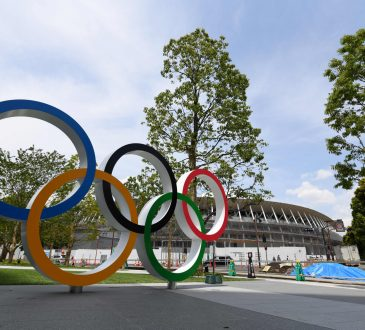 Tokyo 2020 primed for latest IOC inspection as preparations ramp up for Olympic and Paralympic Games