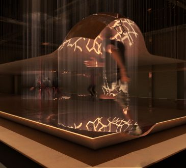 10 must-see installations and exhibits at NYCxDesign 2019