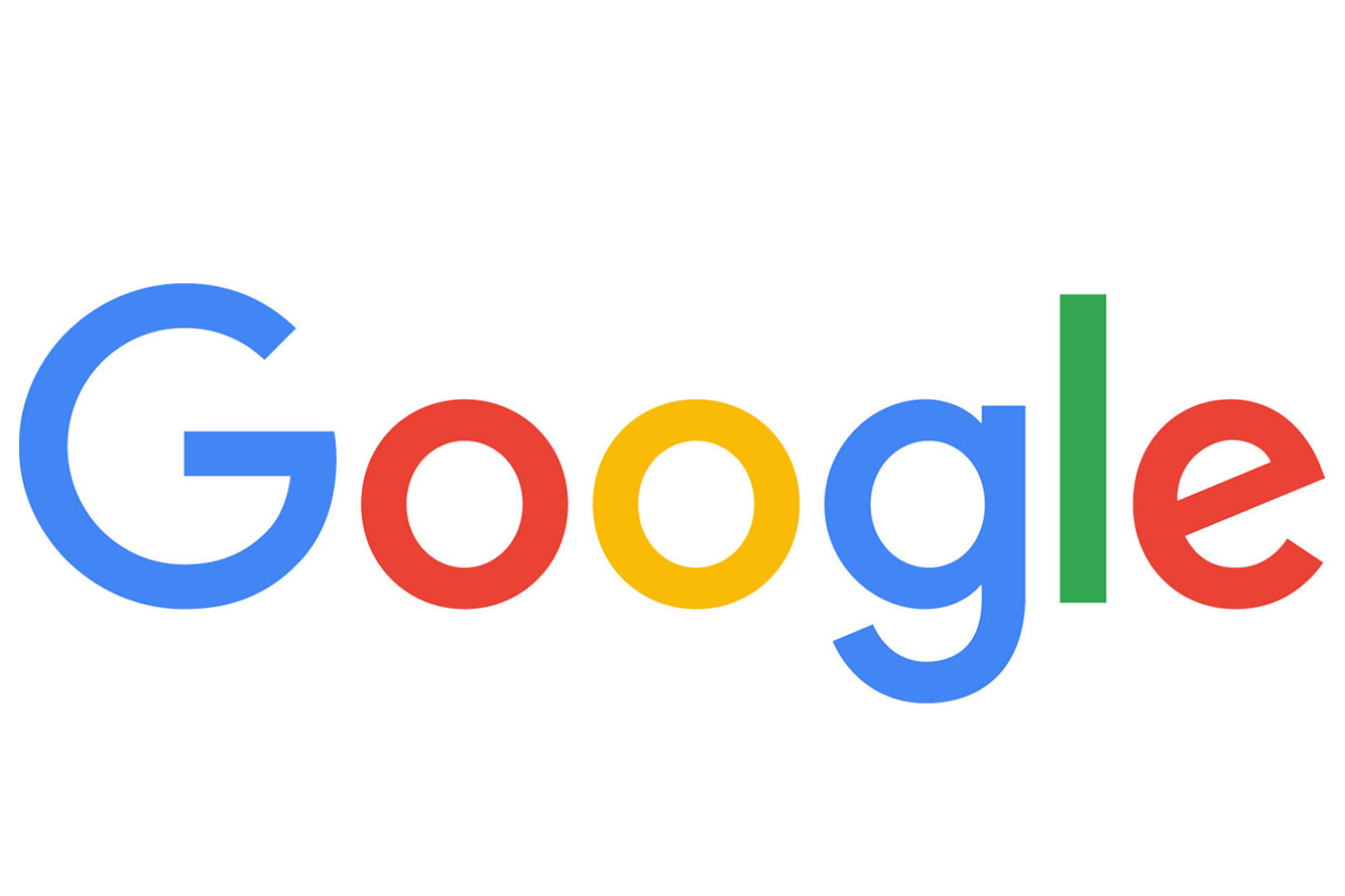 Google Japan G.K. as Official Supporter