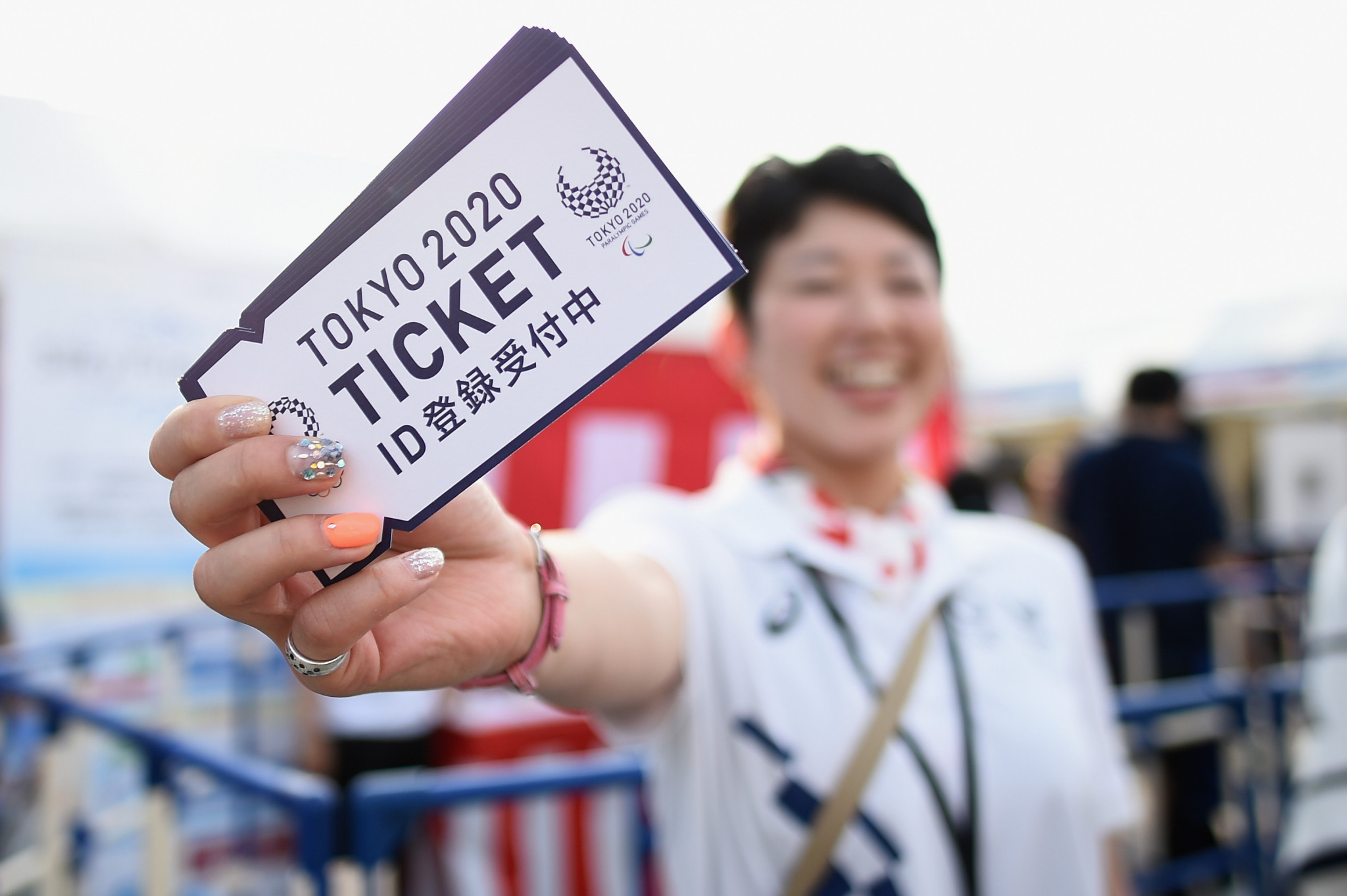 Tokyo 2020 welcomes Yahoo Japan Corporation as official supporter
