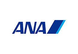 ANA and JAL Become Supporting Partners of Tokyo 2020 Olympic Torch Relay