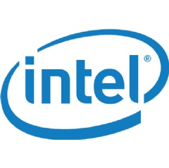 Intel and Alibaba Cloud Sign Strategic MoU Regarding Innovative Technologies in Preparation for the Olympic Games Tokyo 2020 and the Olympic Winter Games Beijing 2022