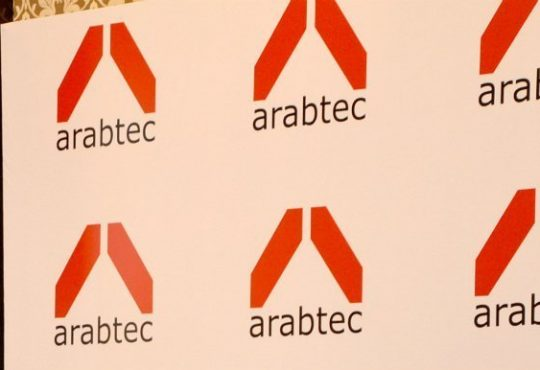Dubai contractor Arabtec mulls merger with Abu Dhabi's Trojan