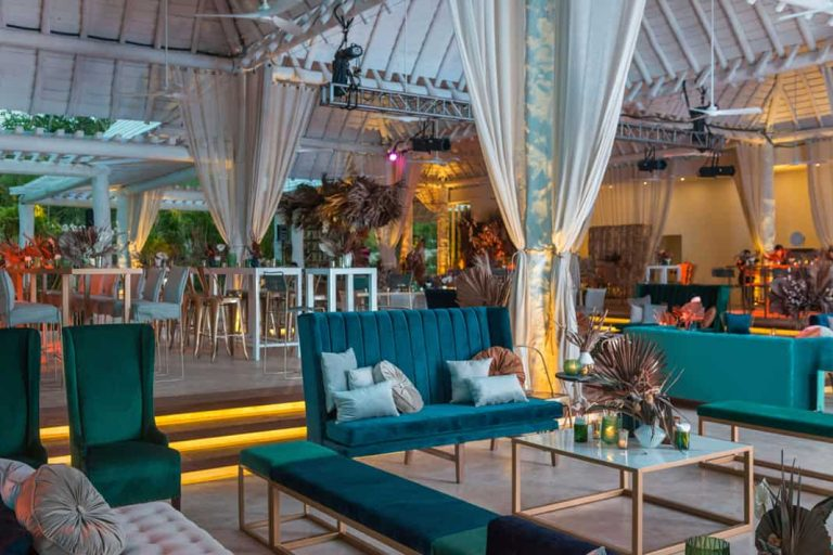 Guest blog: Why hotel developers are turning to event professionals to design their spaces