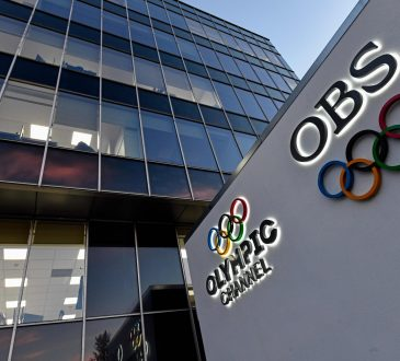 Olympic Channel promise best-ever digital experience at Tokyo 2020