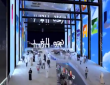 Israel offers preview of its pavilion at the World Expo 2020 in Dubai