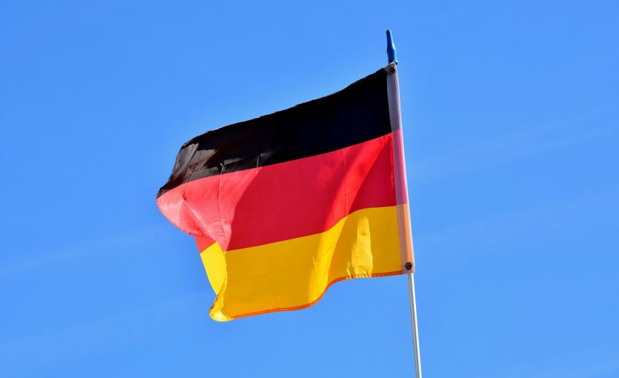 Seven of the top 15 exhibition companies are German, says study