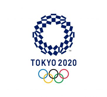 International Olympic Committee announces plans to move Olympic marathon and race walking to Sapporo