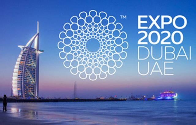 Ghana targets investors at World Expo 2020 in Dubai