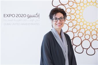 Expo 2020 Dubai launches Design and Crafts Programme to support creative talents throughout the UAE