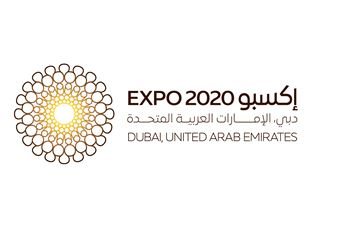A world united by optimism and collaboration: 1,000 delegates in Dubai as Expo 2020 preparations hit top gear