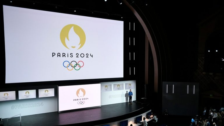 Olympic Committee pledges $10 million to fight doping in sports