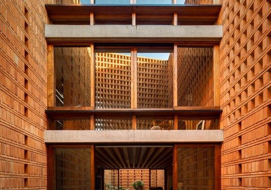 2A Continental Architectural Award 2019 Winners