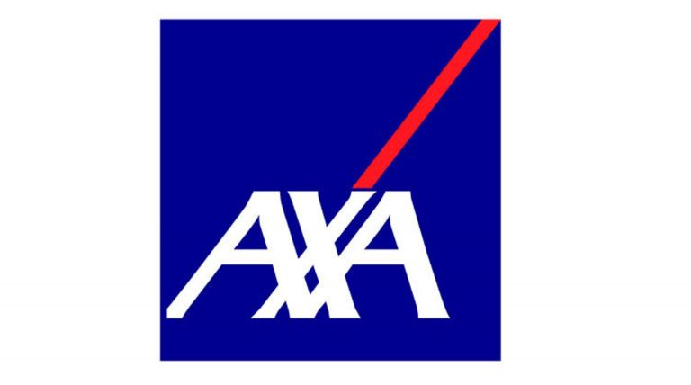 AXA Partners with French Pavilion at Expo 2020 Dubai