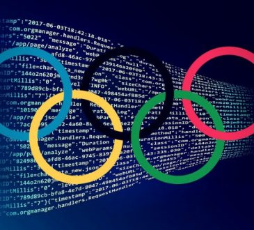 Blockchain applied to Olympic Games: Tokyo 2020 & Paris 2024