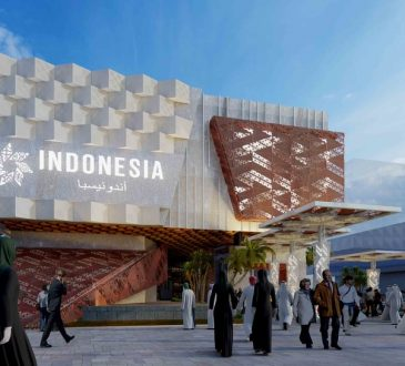 "Indonesia ""hopeful"" that BIE will postpone Expo 2020 Dubai"