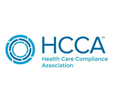 [Virtual Event] 2020 Virtual Regional Healthcare Compliance Conference - Boston, MA - September 11th, 8:30 am - 4:30 pm EDT