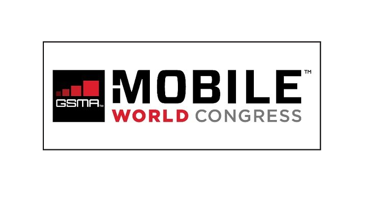 GSMA announces MWC Shanghai 2021 as an in-person event