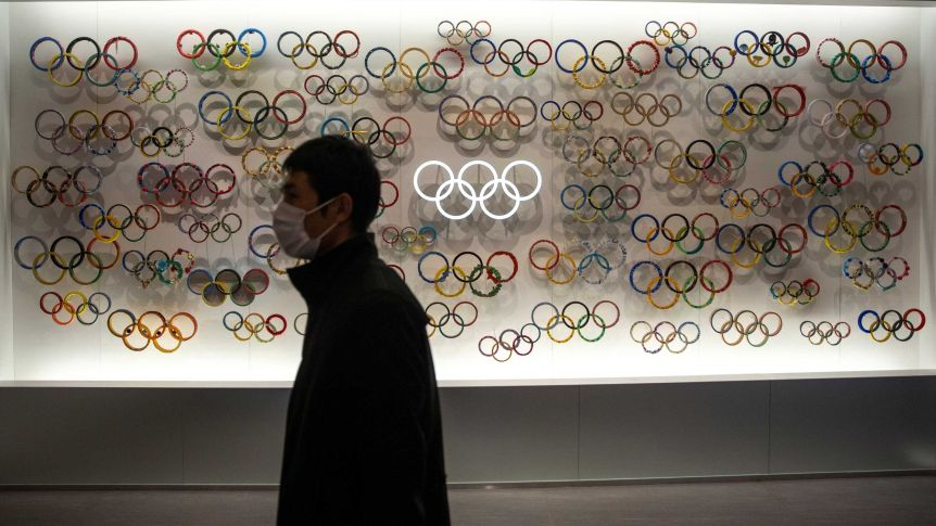 Officials say the Tokyo Olympic Games will go ahead. Here's what we know about how they will look