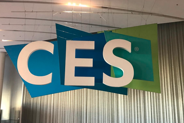 CES 2021: Five top trends to expect at the year's biggest tech show