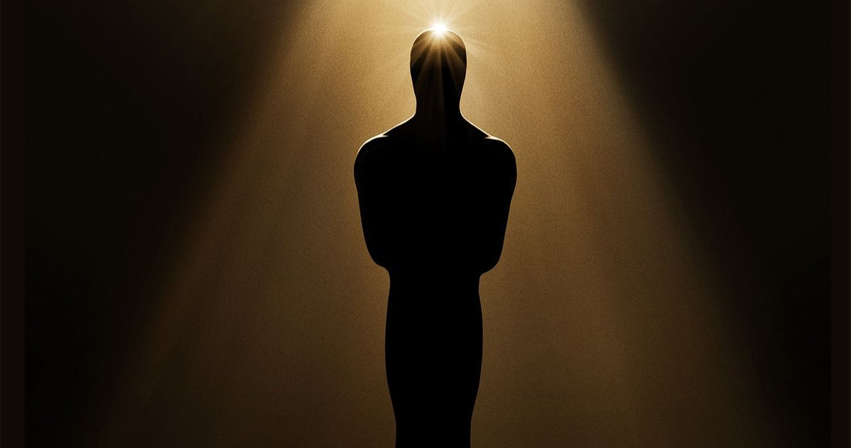 Oscars 2021 Will Be a Live Global Event Broadcast from Several Major Cities
